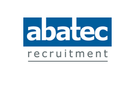 Abatec Limited